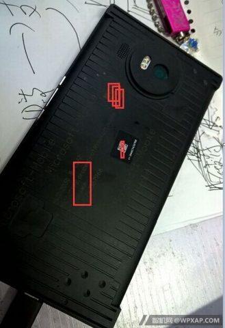 Lumia_95_XL_Sızıntı_02