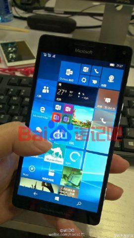 Lumia_95_XL_Sızıntı_03