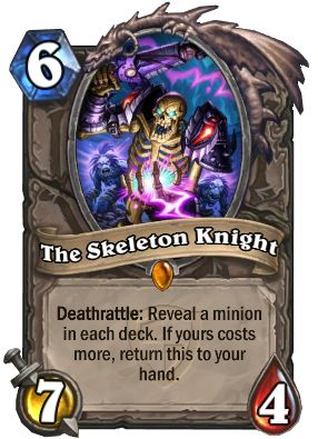 The_Skeleton_Knight