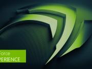 GeForce Experince açılmıyor ise sorunu bu rehber ile çözebilirsiniz