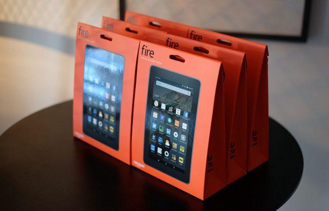 Amazon_6lı_Tablet