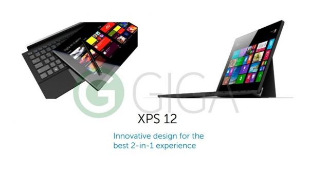 Dell_XPS_12