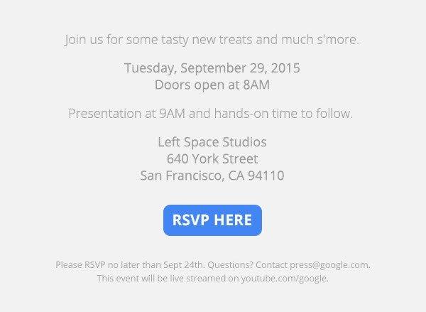 Google_29_Eylül_davet