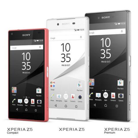 Sony_Xperia_Z5
