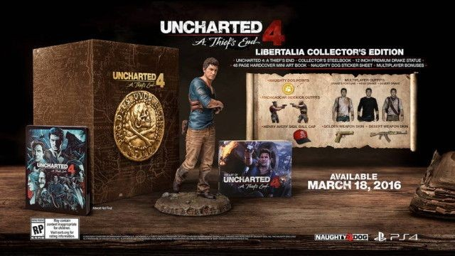 Uncharted_4_Libertalia_Edition