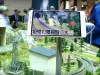 Huawei Mate S Ön İnceleme - IFA 2015