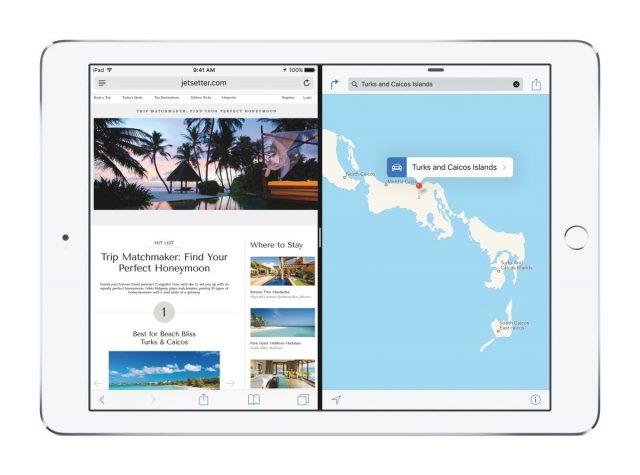 ios9-ipad-multitasking