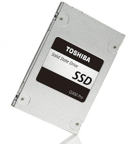 toshiba q300