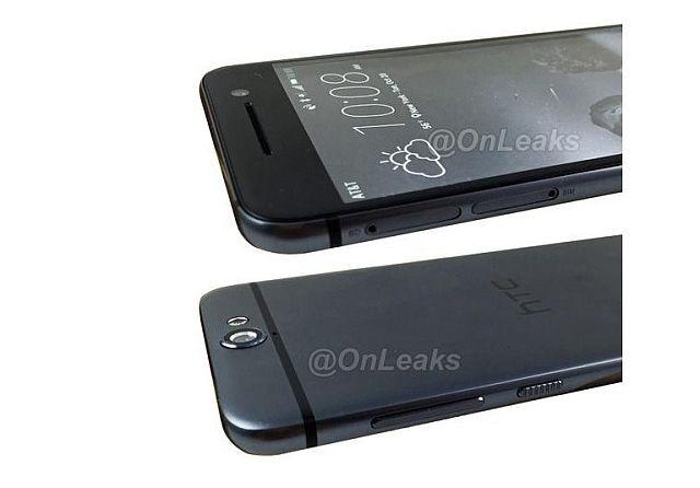 HTC One A9 Dummy 2