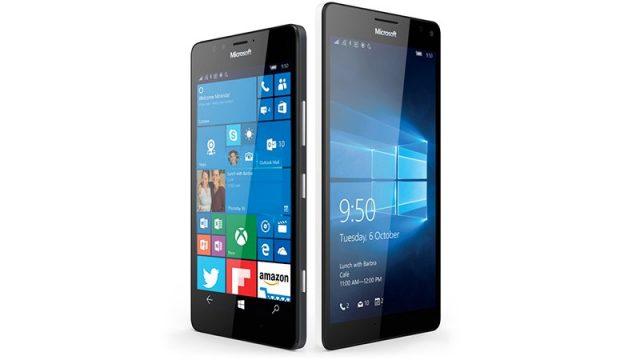 Microsoft_Lumia_950_Lumia_950_XL