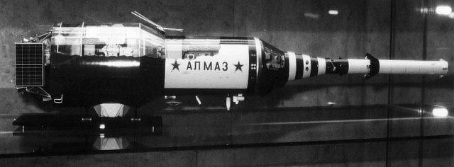 Kaltech R-23M