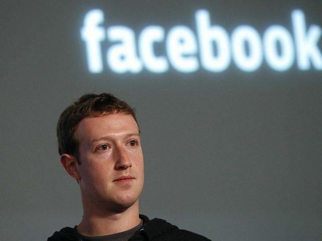 mark-zuckerberg-640x480.jpg