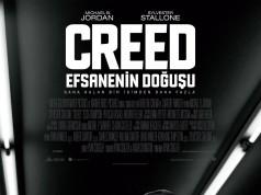 Creed: Efsanenin Doğuşu