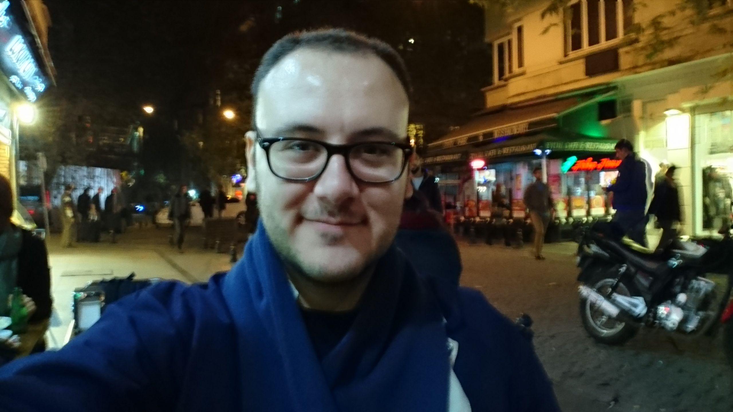 sony-xperia-z5-ham-test-fotograf-technopat (19)