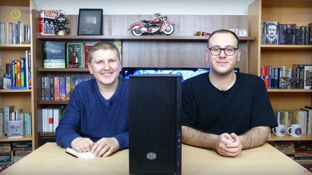 AMD A10-6800K ve R9 285 Oyun Performansı