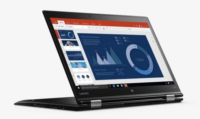 lenovo-thinkpad-x1-yoga2