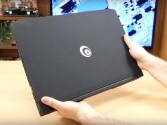 Monster Abra A7 V6.3 İncelemesi