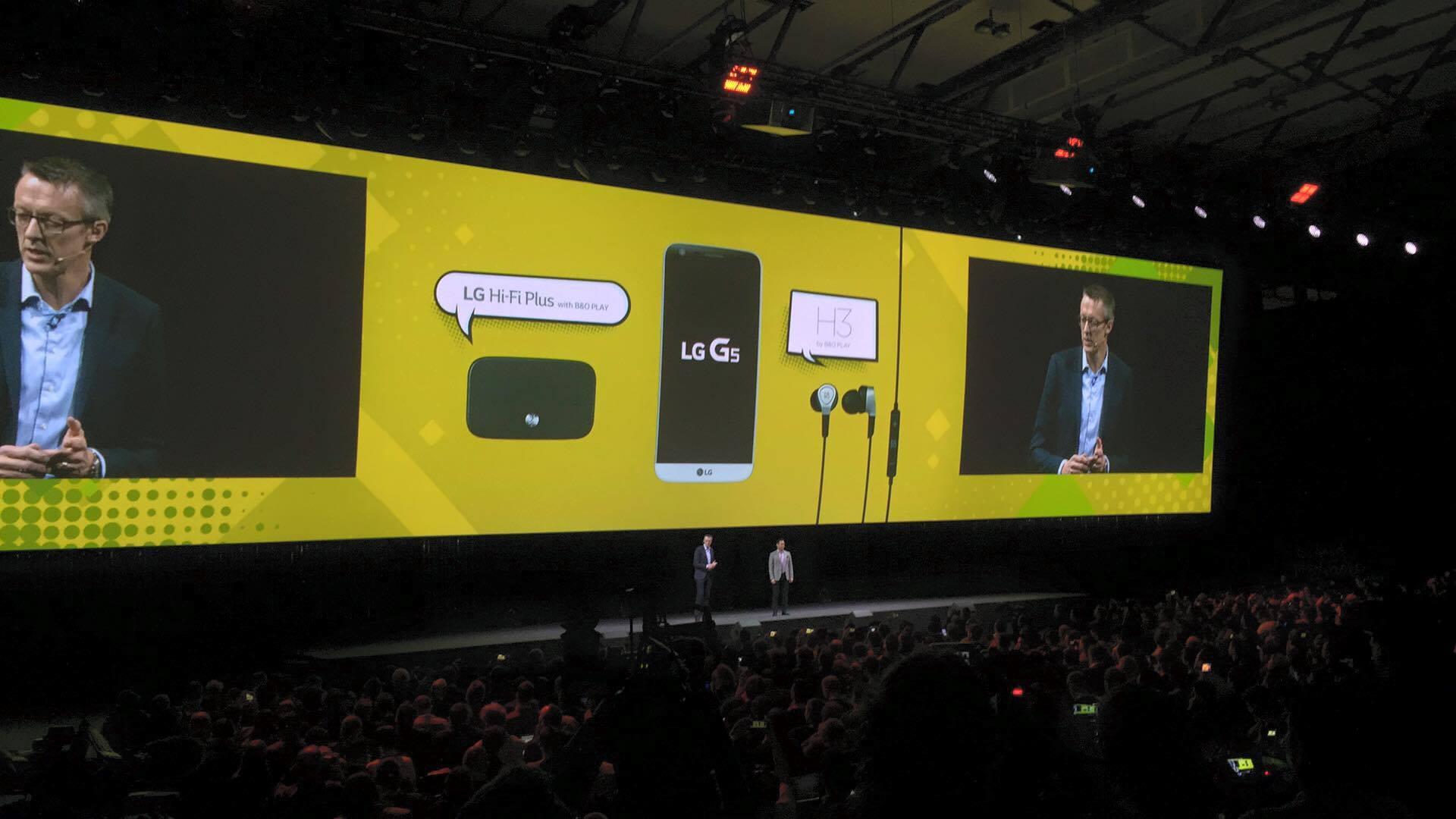 LG-G5-akilli-telefon-canli-yayin-technopat (12)
