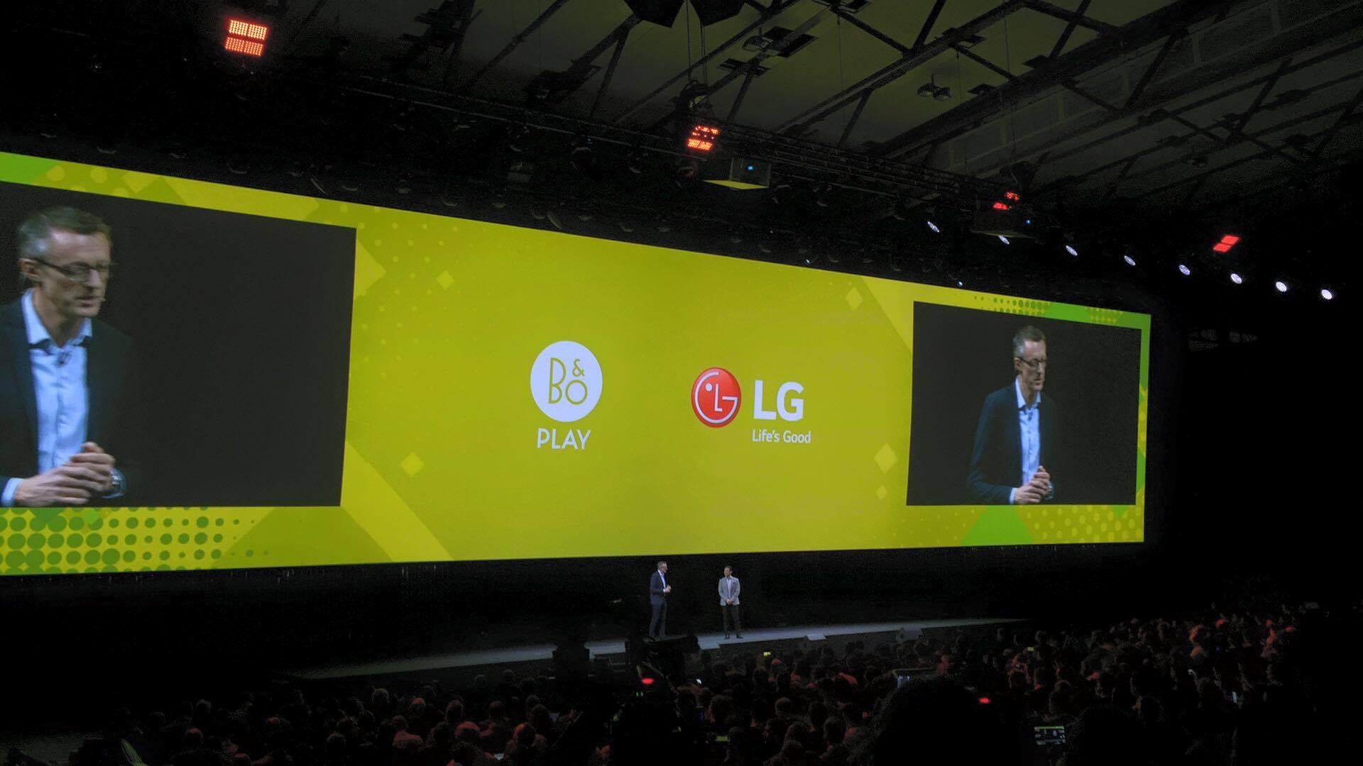 LG-G5-akilli-telefon-canli-yayin-technopat (13)