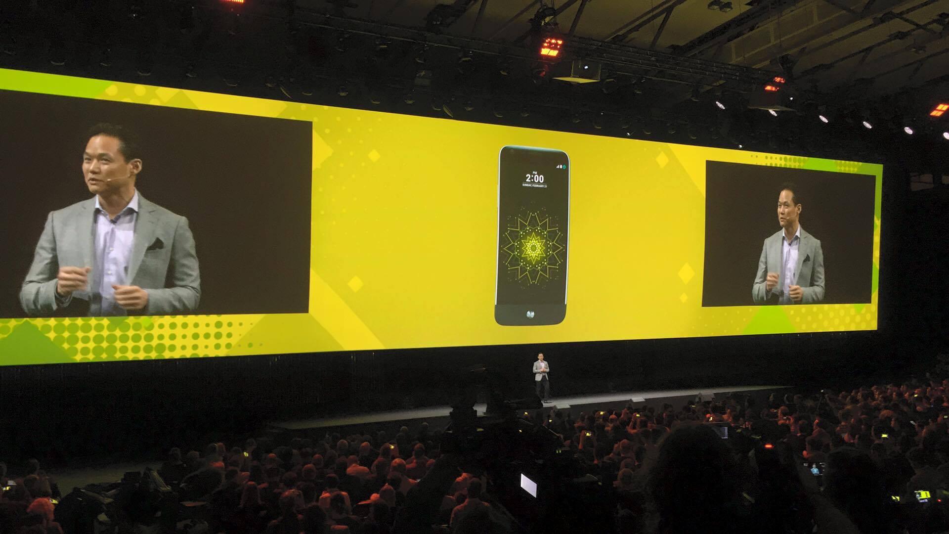 LG-G5-akilli-telefon-canli-yayin-technopat (15)