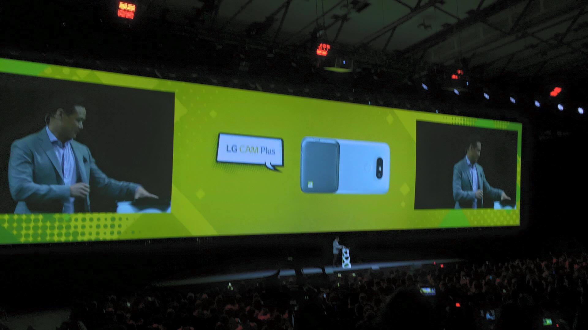 LG-G5-akilli-telefon-canli-yayin-technopat (17)