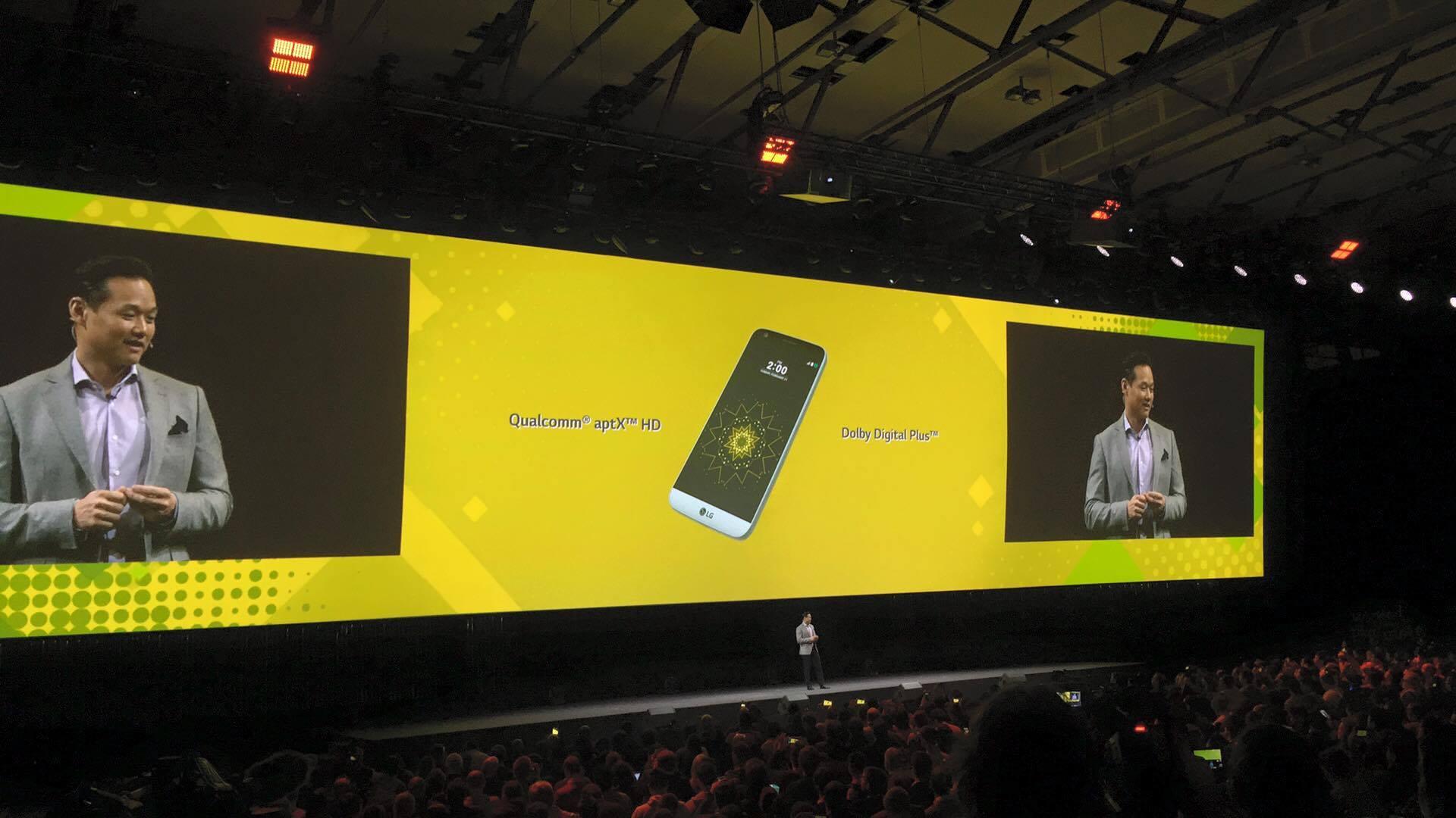 LG-G5-akilli-telefon-canli-yayin-technopat (18)