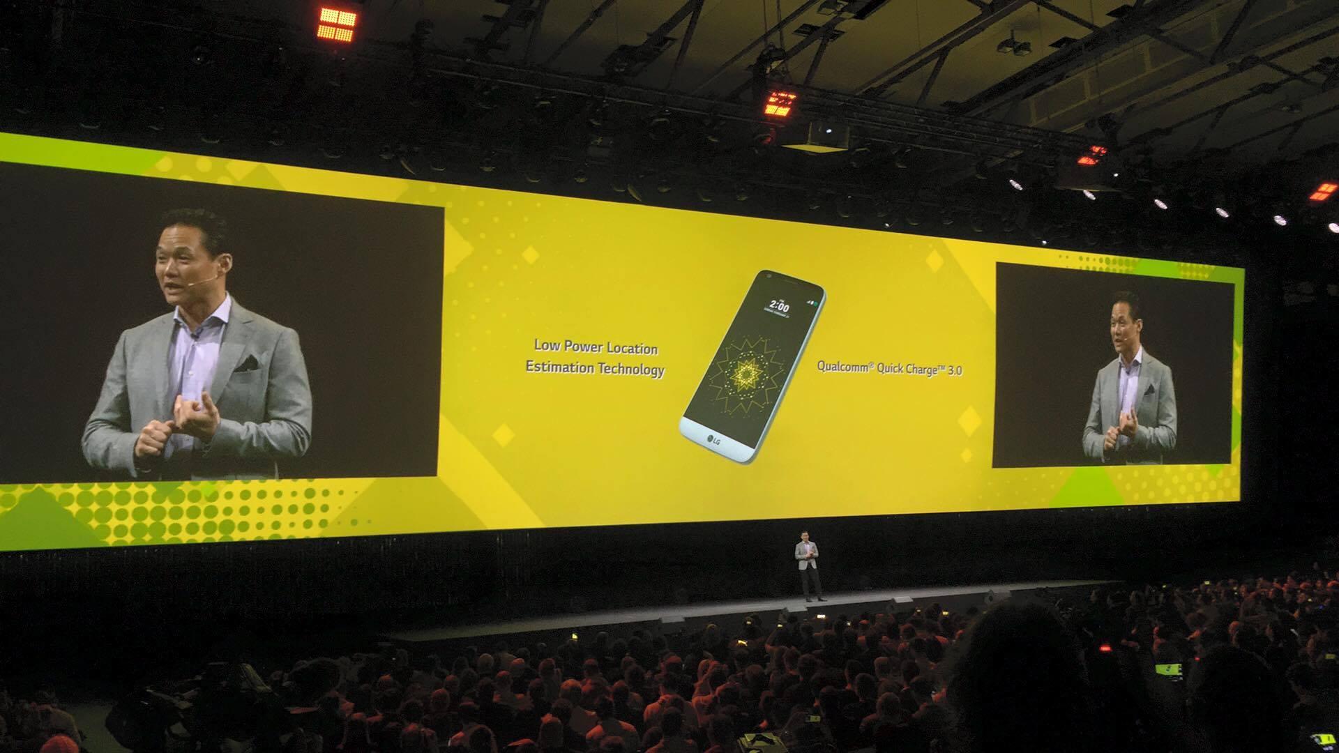 LG-G5-akilli-telefon-canli-yayin-technopat (19)