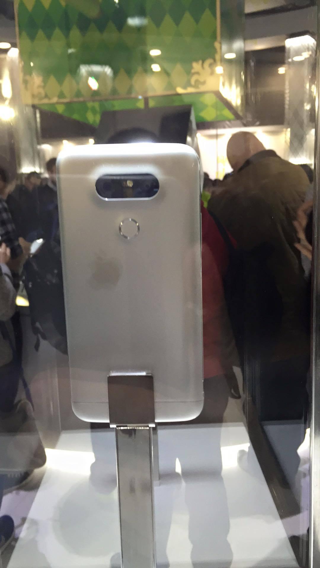 LG-G5-akilli-telefon-canli-yayin-technopat (2)