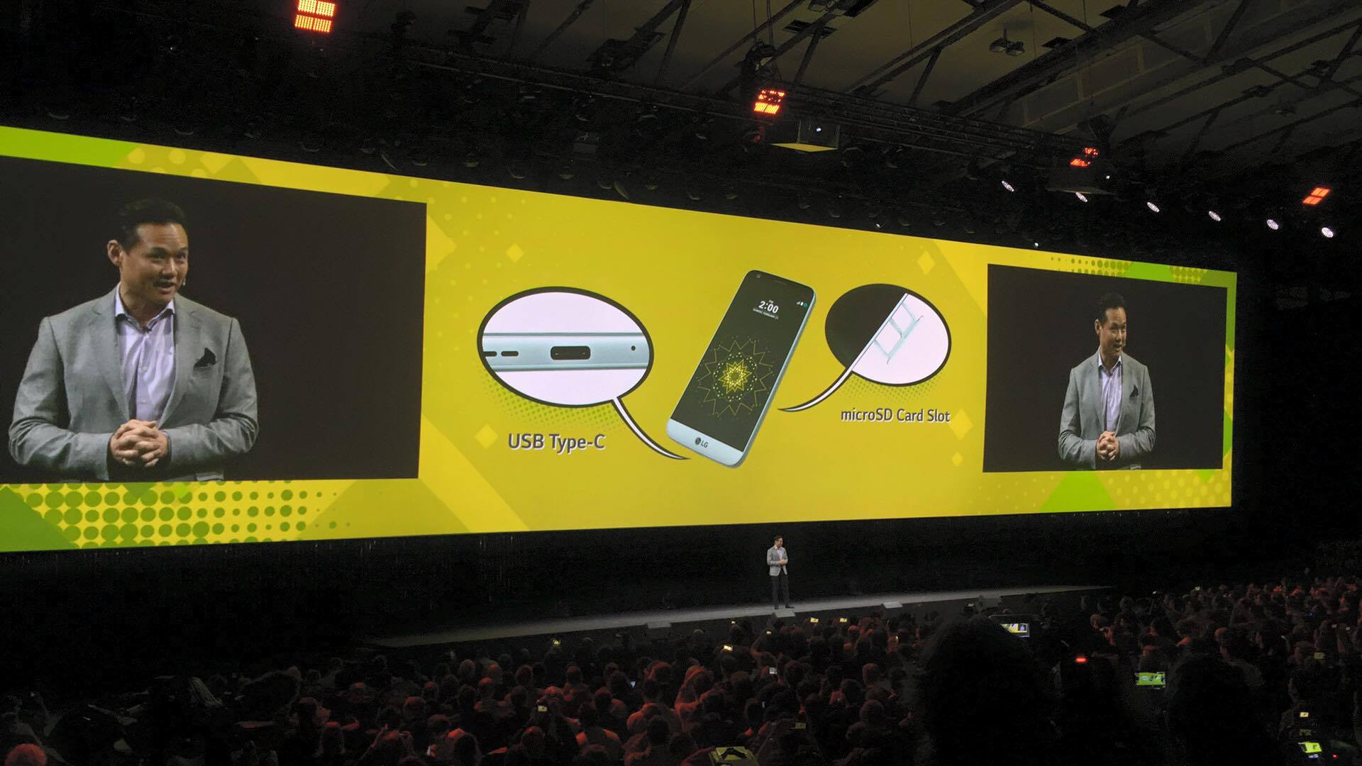 LG-G5-akilli-telefon-canli-yayin-technopat (20)