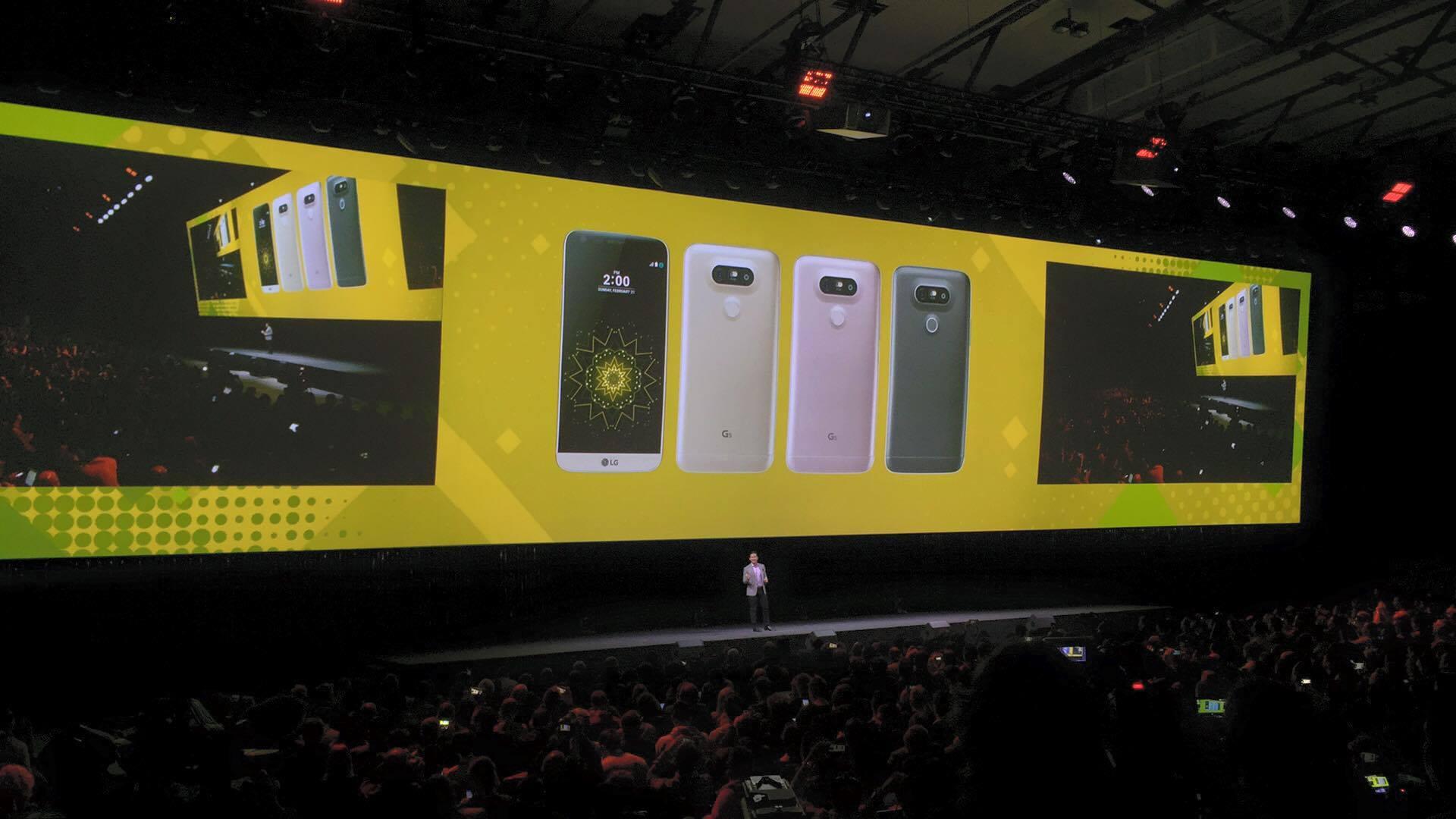 LG-G5-akilli-telefon-canli-yayin-technopat (21)