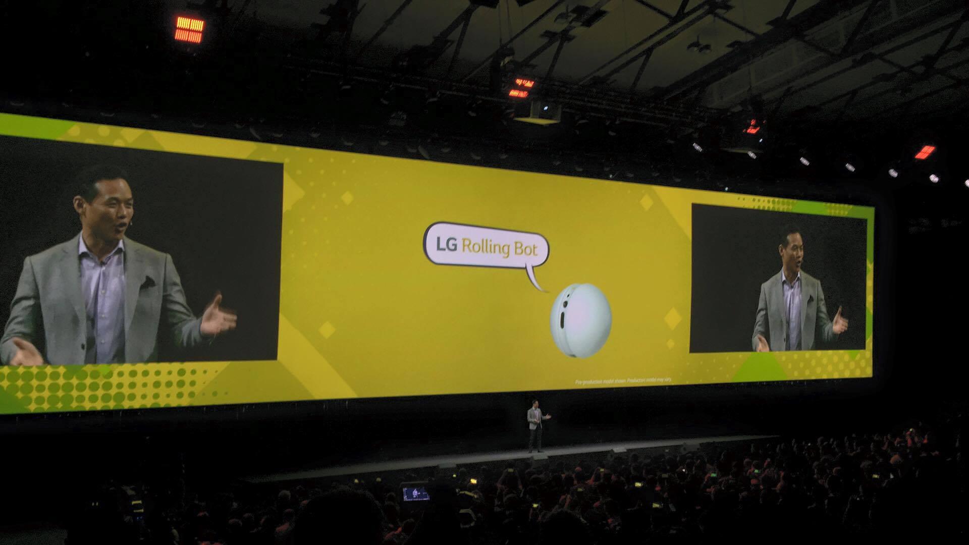LG-G5-akilli-telefon-canli-yayin-technopat (5)