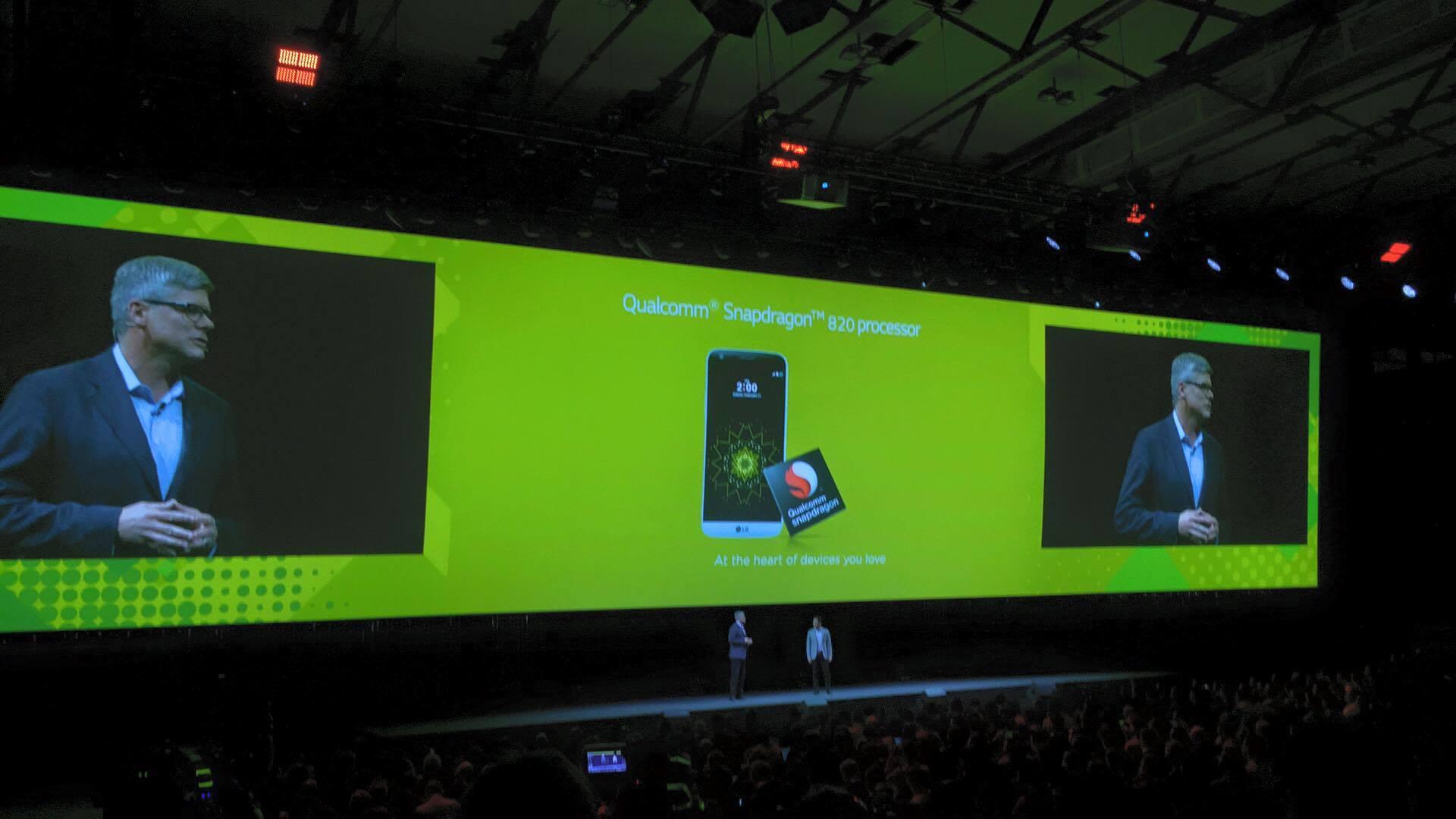 LG-G5-akilli-telefon-canli-yayin-technopat (7)