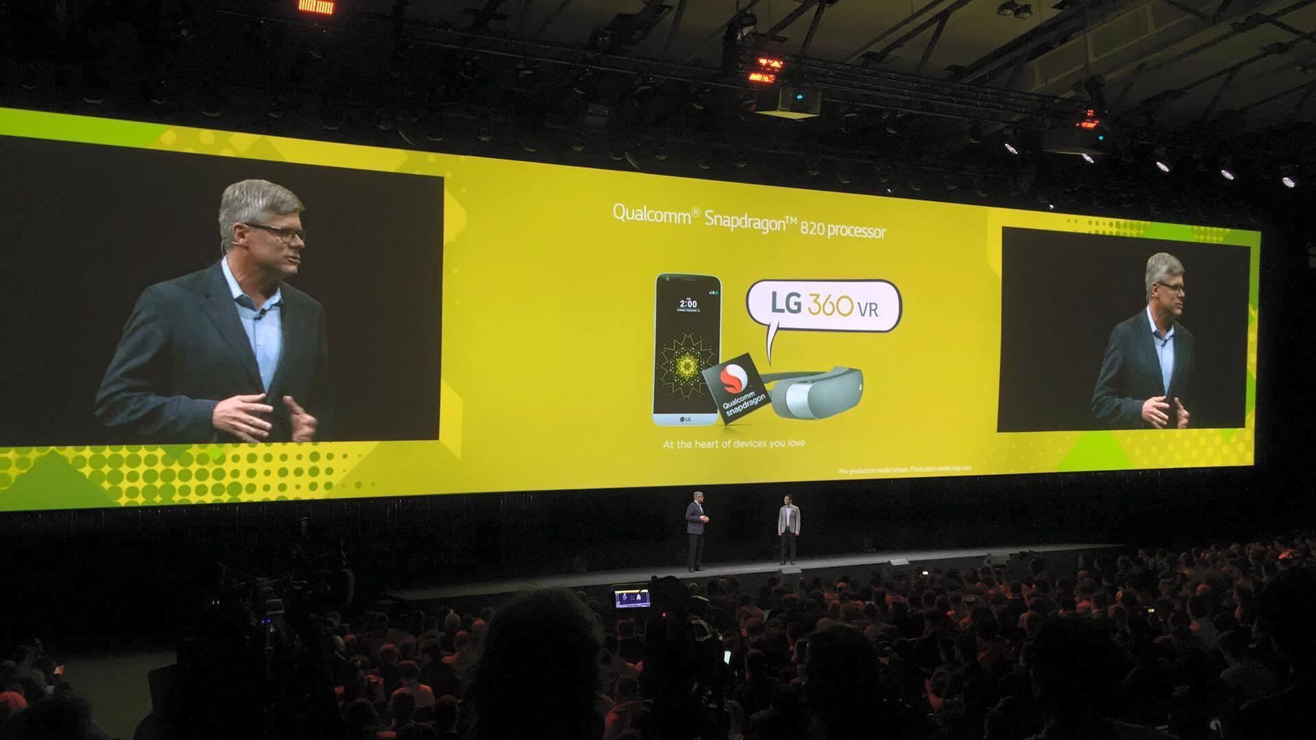 LG-G5-akilli-telefon-canli-yayin-technopat (8)