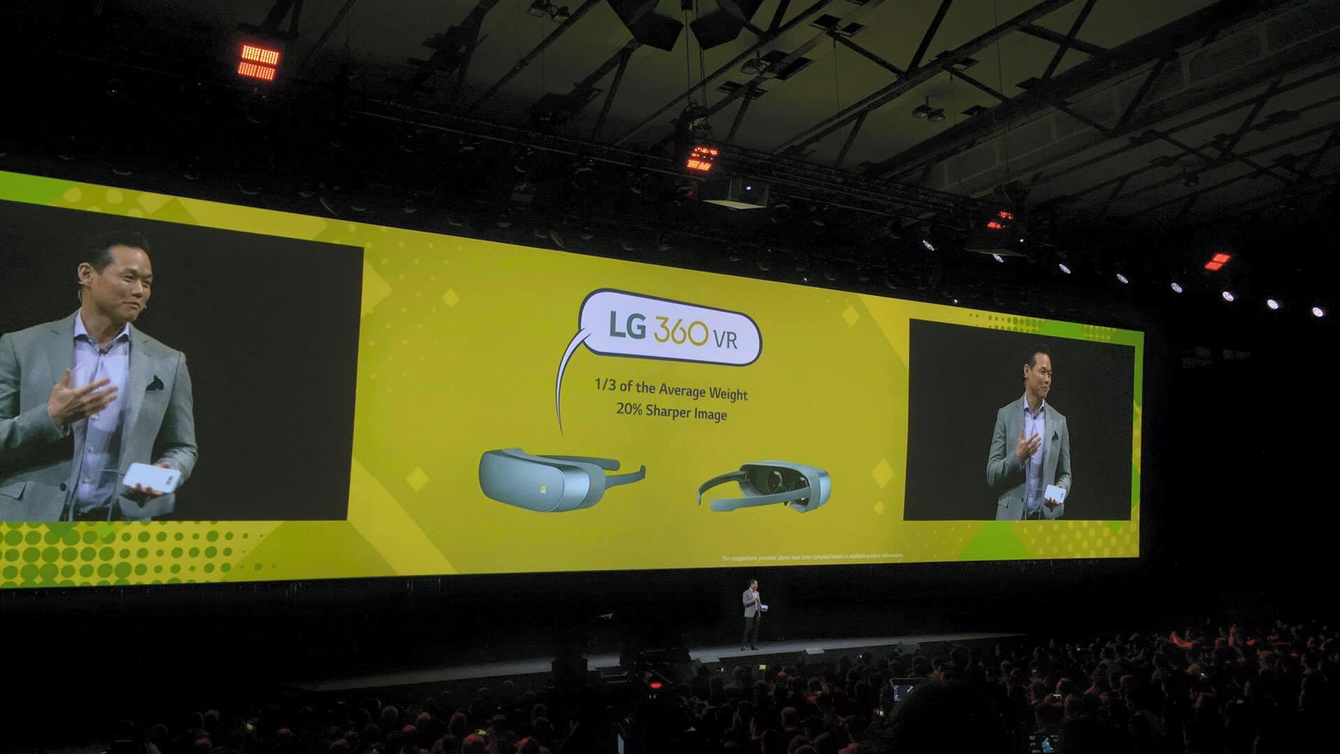 LG-G5-akilli-telefon-canli-yayin-technopat (9)