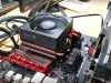 Yeni AMD Wraith Cooler yani Wraith işlemci soğutucu