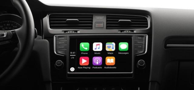 apple-ios-9.3-apple-carplay