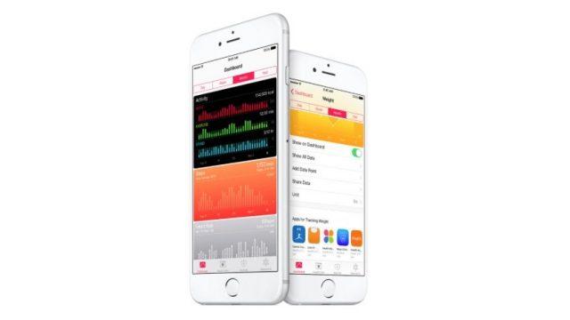 apple-ios-9.3-applesaglik