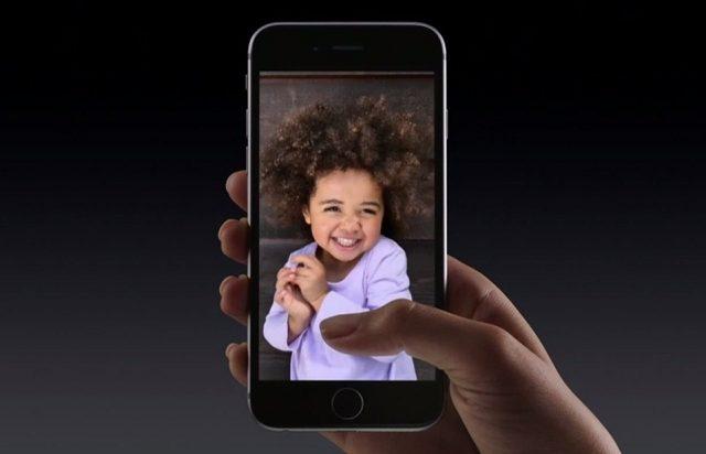 apple-ios-9.3-live-photo