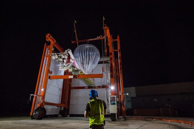 google-project-loon-firlatma-sistemi1