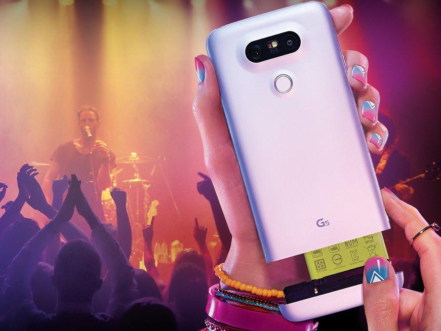 lg-g5-degistirilebilir-batarya-moduler-yapi