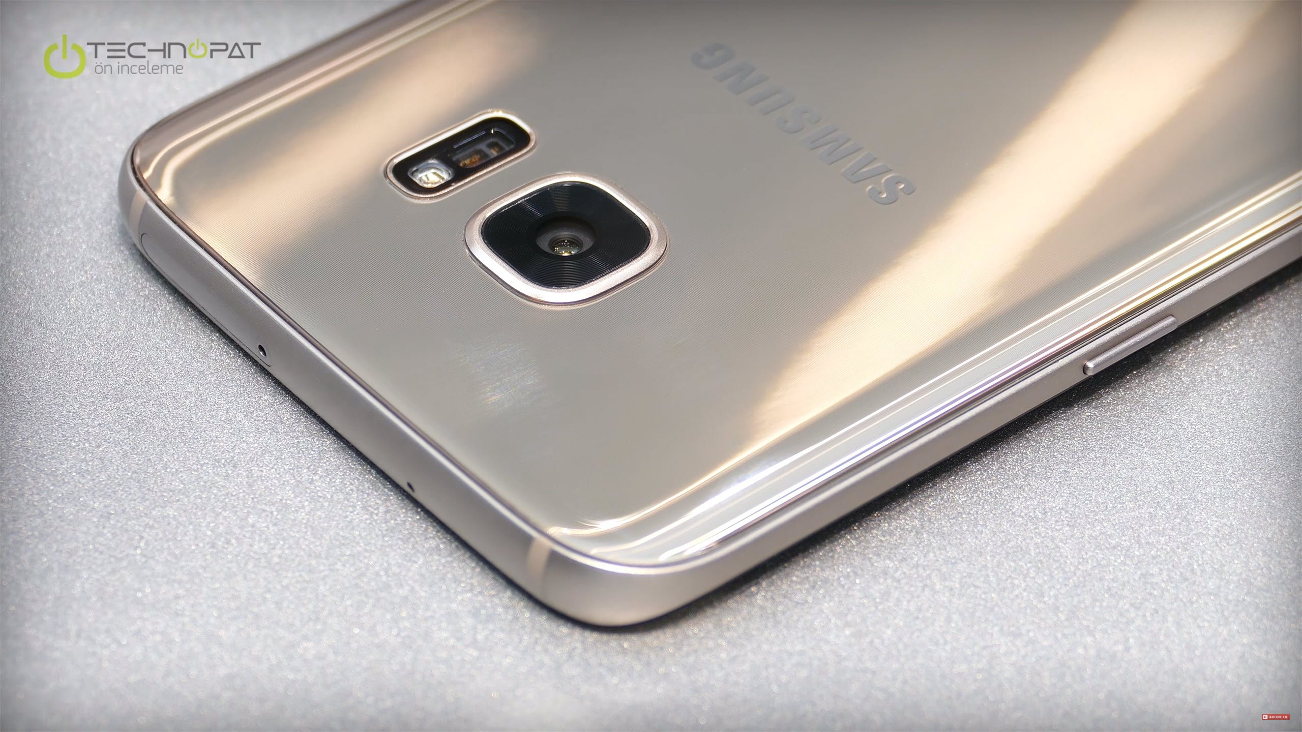 samsung-galaxy-s7-edge-on-inceleme-technopat-4
