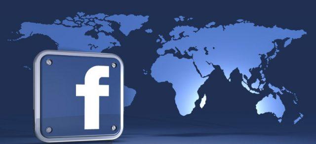facebook-haber1