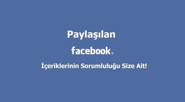 facebook-icerikleri