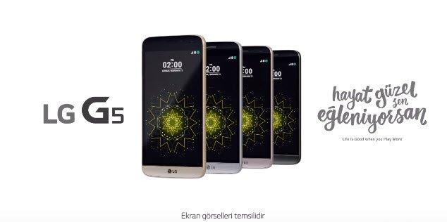 lg-g5-hayat-guzel
