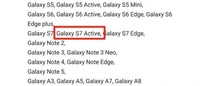 samsung-galaxy-s7-active1