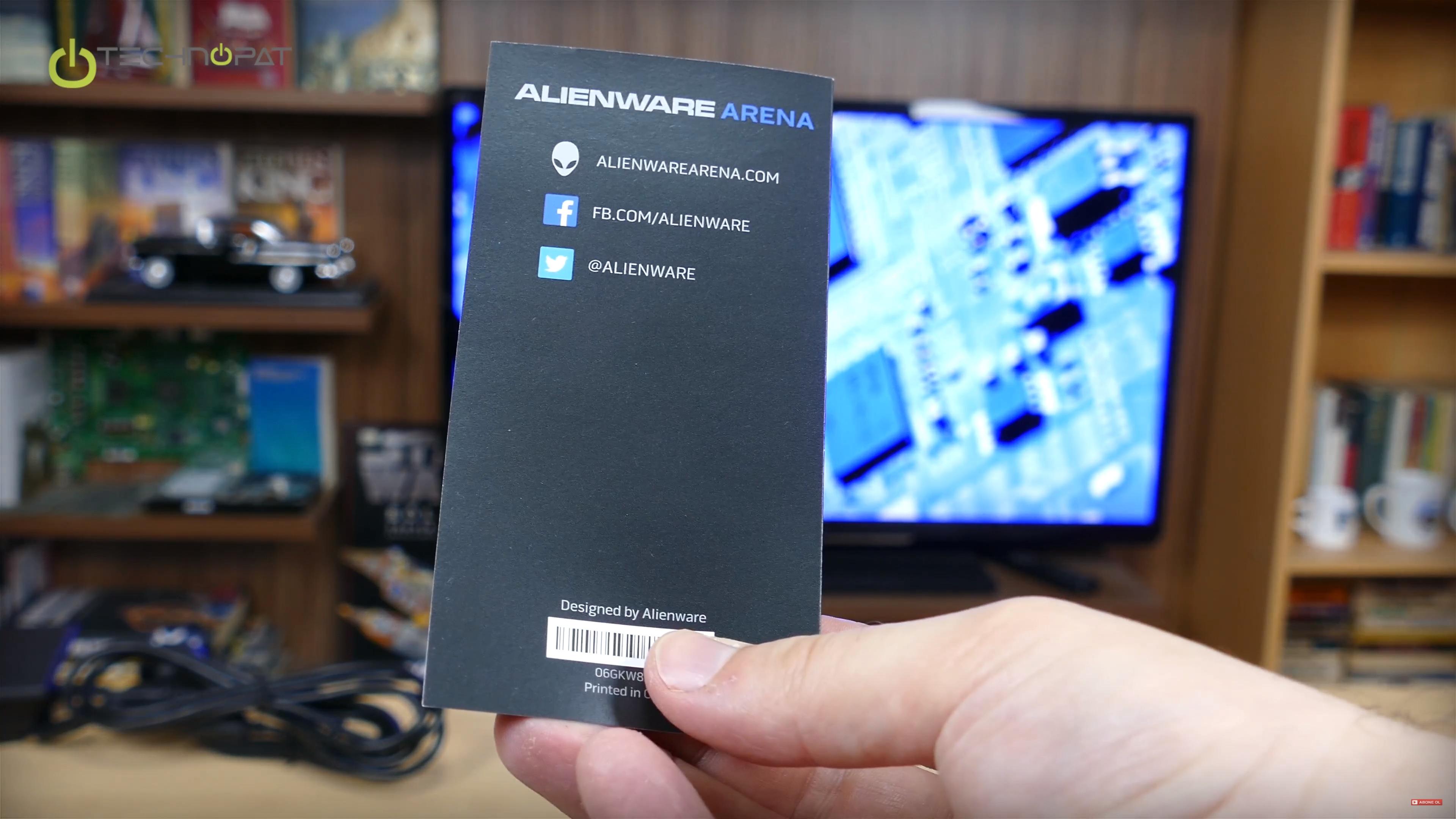 dell-alienware-17-r2-kutudan-cikiyor-2-technopat