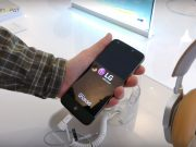 LG G5 Ses ve Kamera Deneyimi