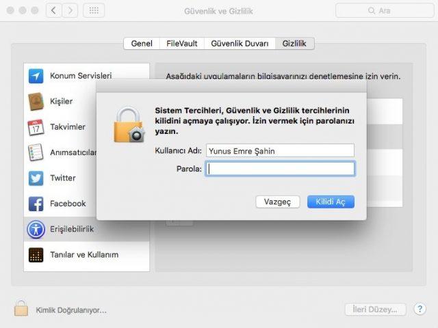 mac-pencere-boyutlandirma-spectacle3