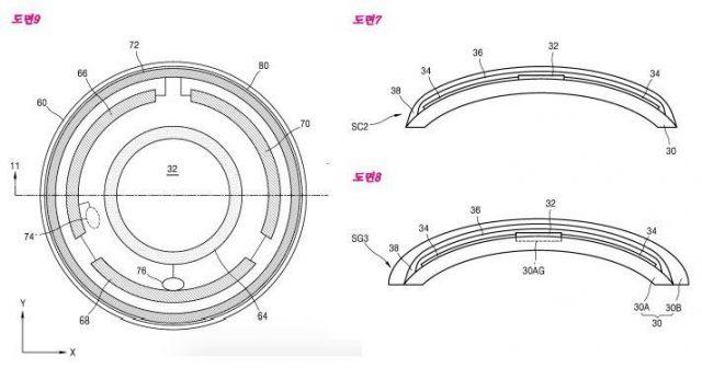 samsung-akilli-lens1