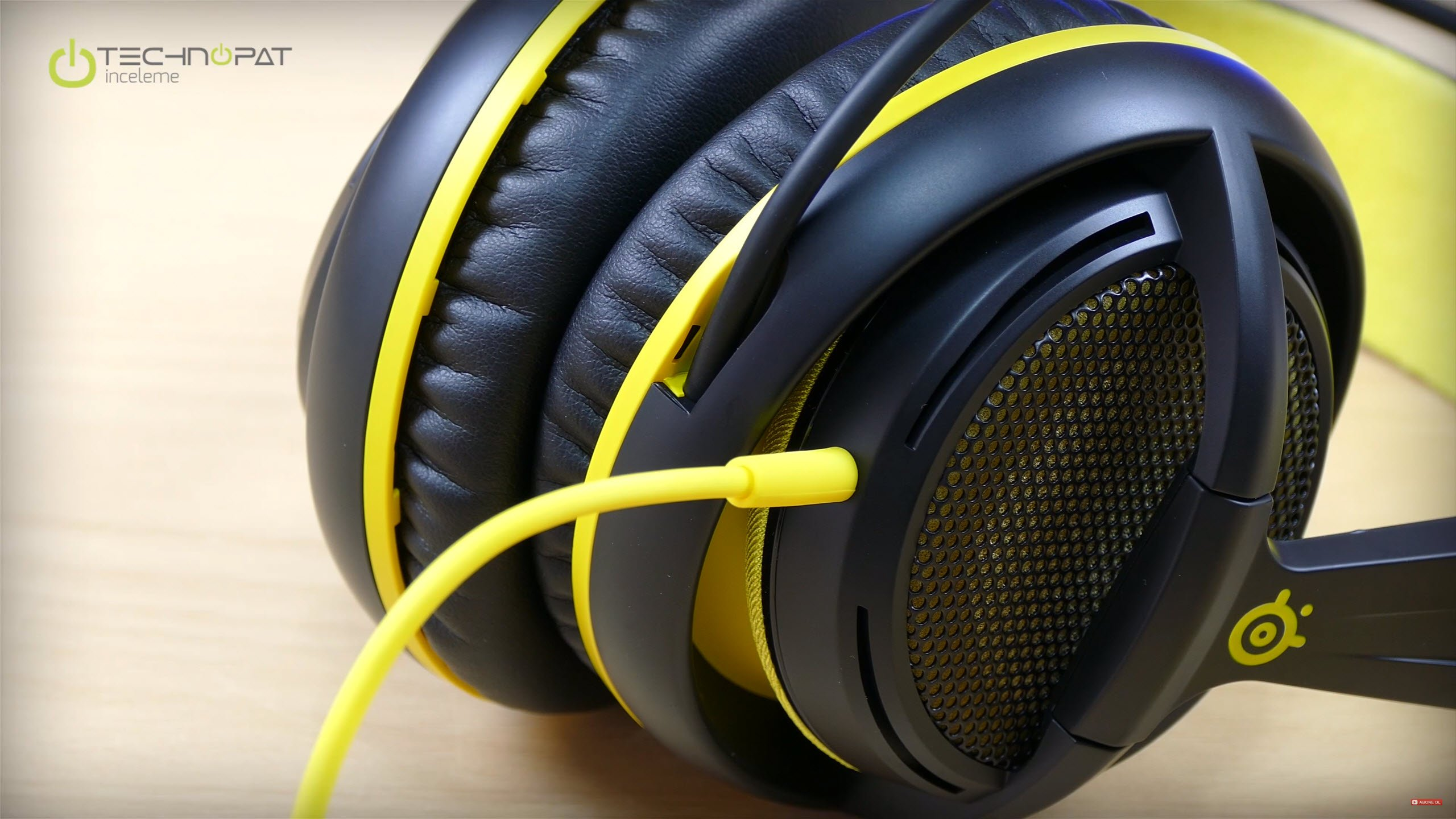 steelseries-siberia-200-oyuncu-kulakliği-inceleme-technopat-7